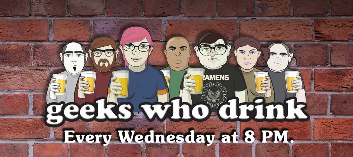 RS-Webslide-1170x521-2015-Geeks-Who-Drink
