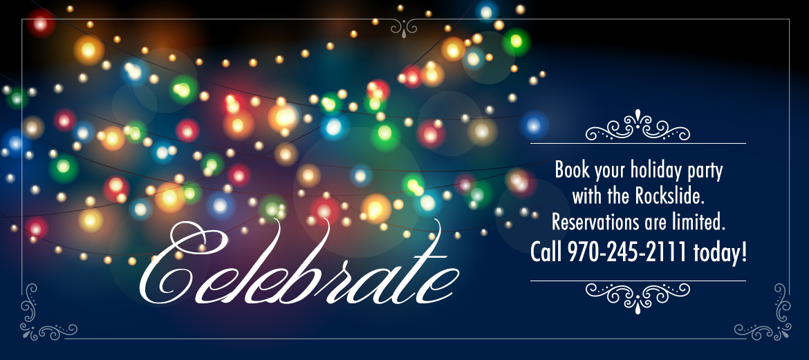 Rockslide-Webslide-Holiday-Party-1170x521-2015-1