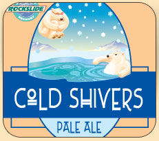 coldshivers